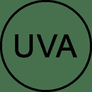 530px-UVA_logo.svg